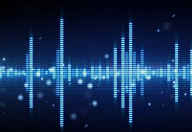Fix Audio Drivers